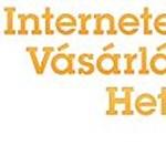 Hohó! Egy hétig szuper kedvezményeket adnak a magyar webáruházak