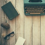 Szeretnél bejutni interjúra? 6 ötlet a legkreatívabb önéletrajzhoz