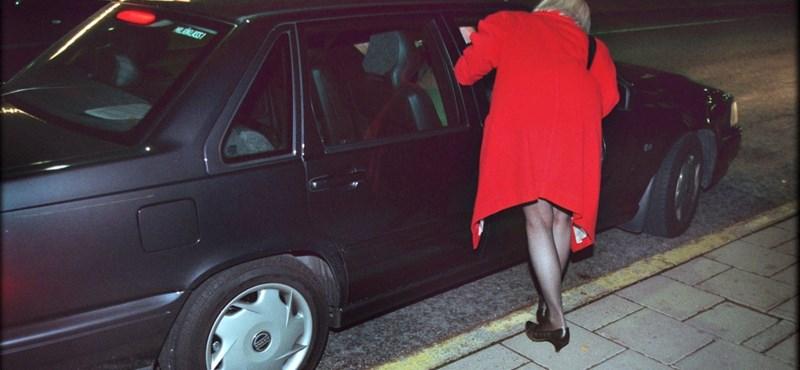 Évekig elhúzódhat a magyar prostituáltakat érintő svájci törvénymódosítás