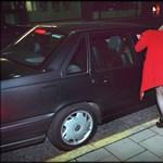 Prostitúció: 58 milliárd dolláros üzletág, de a svédeknek van megoldása rá