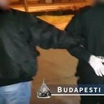 ATV: Sátánista szimbólumokat firkált a lépcsőház falára a kőbányai gyilkos