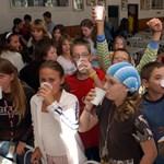 1,2 milliárdból indul a 2012-es iskolatej program