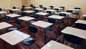 Hollandiában is sztrájkolnak a tanárok: béremelést és jobb munkakörülményeket szeretnének