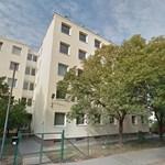 Fotó: így fest az új budapesti közalkalmazott-lakótelep