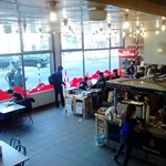 Itt lehet 500-600 forintért ebédelni - öt újabb éttermet teszteltünk