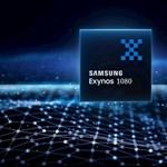 Már készül a Samsung új mobilos processzora, újfajta technológiával gyártják majd