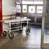 Csak januárban 10 milliárddal nőtt a kórházak adóssága