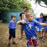 A táboroztatók nagyon készülnek a nyárra, kérdés, a koronavírus mit akar
