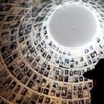 Digitalizálják az amerikai holokauszt múzeum archívumát