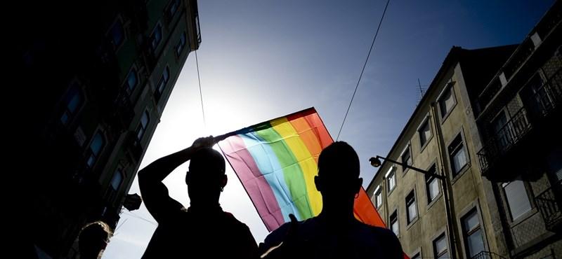 Libanon lehet az első arab ország, ahol nem bűn a homoszexualitás