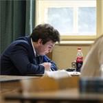 Kémiaérettségi után: milyen tudásra lesz szükség az egyetemen?