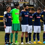 A siófoki focisták nem mennek bele a fizetésük megfelezésébe