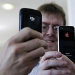 Vége a nemrég nagyon menő okostelefon-gyártónak