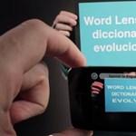 Ingyenes és jól működik: a legjobb fordítóprogram okostelefonra