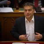 """Times: Orbán """"a demokraták kedvencéből"""" zsarnoki vezető lett"""