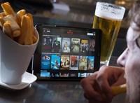 Egy 10 GB-os videóból 5 GB-osat csinál egy új kodek – telefonokra, számítógépekre, tévékre is érkezik