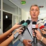 IKSZ: Gyurcsány a hazudozó politikusok nemzetközi mintaképe