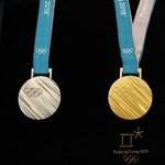 Ilyet is lehet: nyereséges lett az olimpiarendezés
