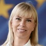 """EU-biztos Magyarországról: """"Egy EU-tag nem üldözheti el a külföldi cégeket"""""""