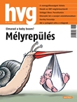 HVG 2013/32 hetilap