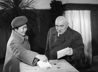 Az állam mindenhatósága a szocializmus idején sem hagyott teret az önkormányzatiságnak