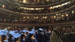 Mikor kezdődik a tanév a legnagyobb egyetemeken? Dátumok