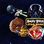 25 remek játék iPhone-ra és Androidra