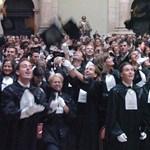 Diploma nyelvvizsga nélkül: itt vannak a pontos szabályok