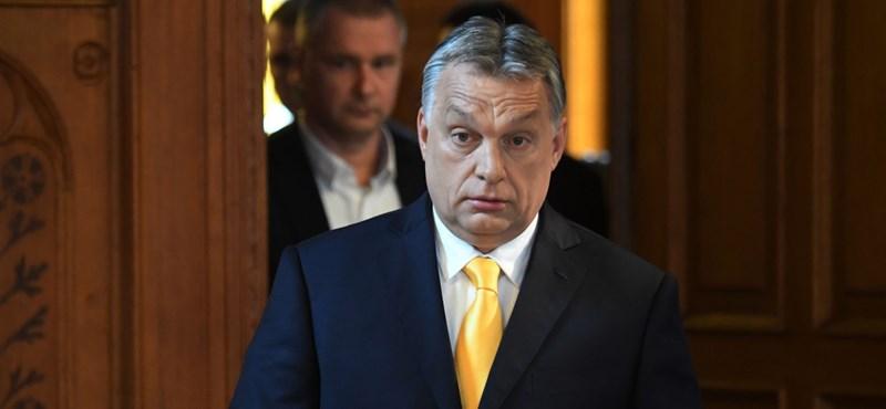 Matolcsy nem lesz fejlesztési miniszter