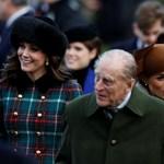 A britek kétharmadát hidegen hagyja a szombati hercegi esküvő