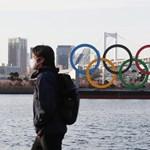 Így vált presztízsből a politikusok rémálmává az olimpiarendezés