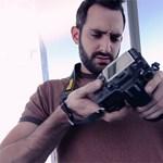 Tréfás, de világos útmutató kezdő fotósoknak a Nikontól (videó)