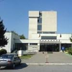 Honoris causa cím a Pannon Egyetem rektorának
