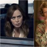 15 film, amiért ősszel is érdemes lesz moziba menni