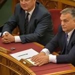 Orbán: Nem tűröm, hogy ellopják a pénzt