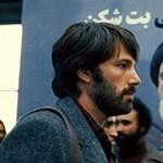 Zsidó kémek és megerőszakolt katonanők az Oscar-gálán