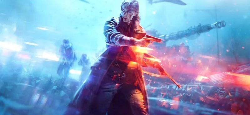 Cuando se trata de Battlefield Mobile, EA promete un juego completo