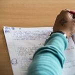 Bentlakásos iskolába küldené a hátrányos helyzetű diákokat a minisztérium