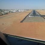 A hírszerzés elbocsátott munkatársai lövöldözni kezdtek Szudánban, lezárták az ország légterét