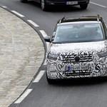 Majdnem kész a Polóra húzott szabadidő-autó, a Volkswagen T-Cross