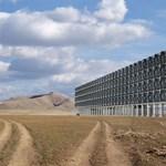 A tudósok is meglepődtek, milyen olcsó: 27 ezer forintból megoldják a szén-dioxid kivonását a levegőből