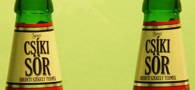 Beletörhet a Heineken bicskája a csíki kalandba
