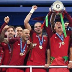 Ki lesz 2016 legjobb focistája? Már csak hárman maradtak a listán