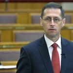 Varga: meg tudtuk győzni az Európai Bizottságot