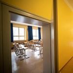 Újabb országok döntöttek az iskolabezárások mellett