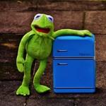 Hűtőkben és klímákban is ott van a káros fluorgáz, amelynek alávág az EU