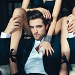 Még nincs itt a világ vége – Robert Pattinson önpusztító kalandja