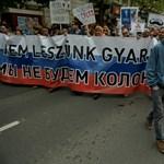 Pártpreferenciák: van, amiben a Kétfarkú veri a Fideszt