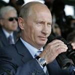Putyinék bosszúja: az orosz tüntetések miatt támadják a Facebookot és a TikTokot