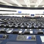 Az EP még alakítana az uniós alkun